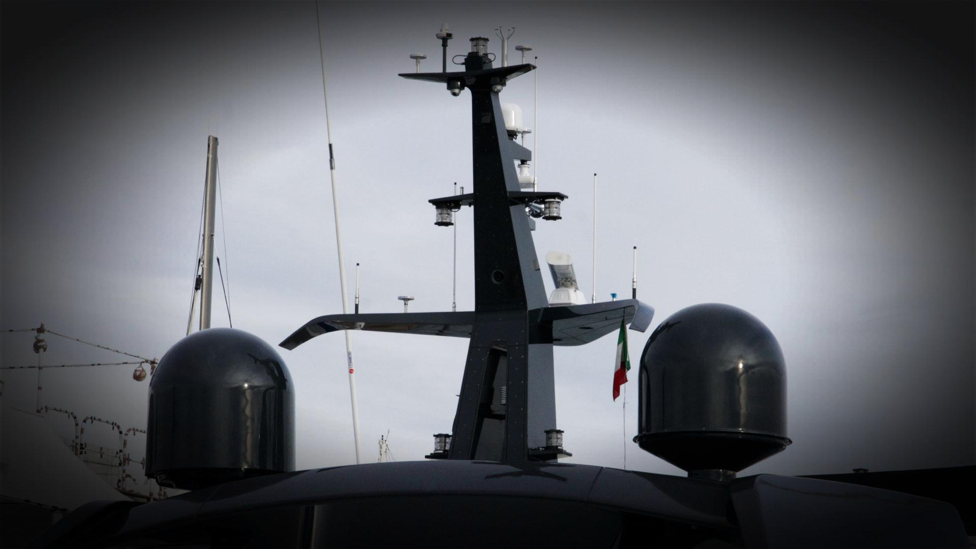 royal-falcon-fleet-royal-falcon-one (19)