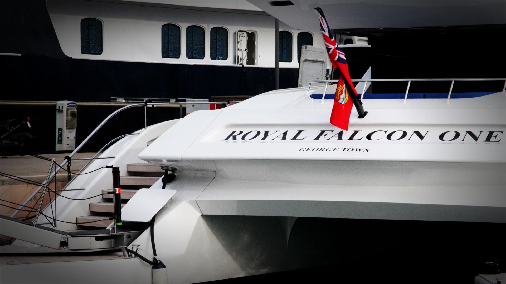 royal-falcon-fleet-royal-falcon-one (20)