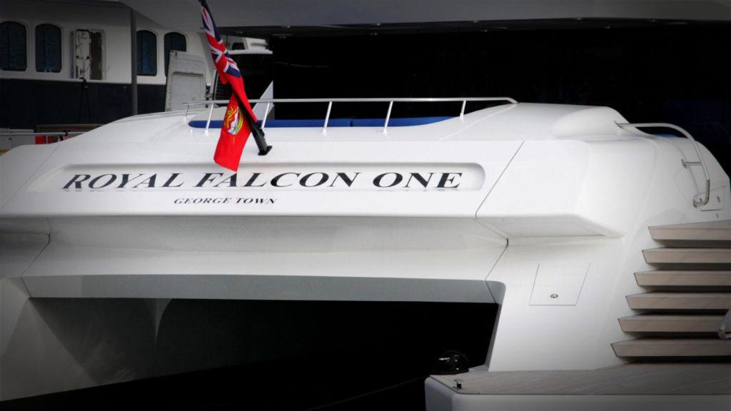 royal-falcon-fleet-royal-falcon-one (22)