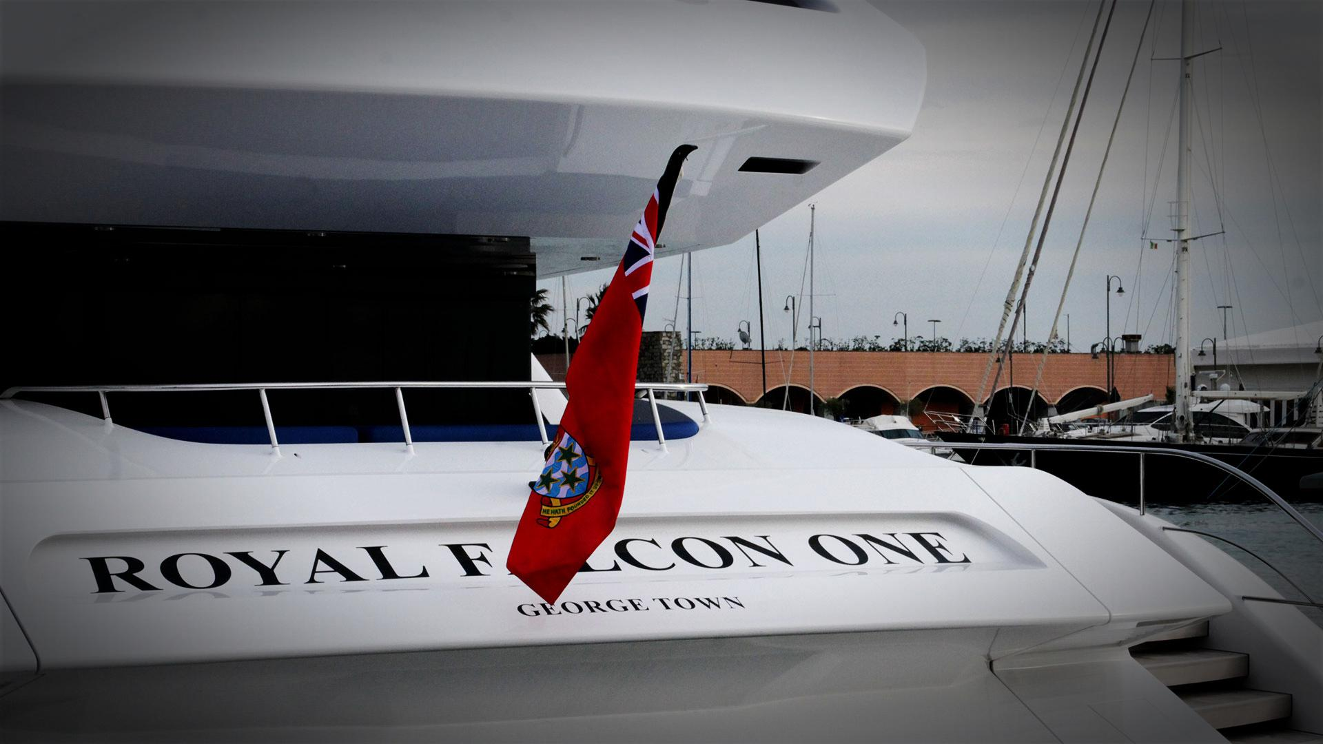 royal-falcon-fleet-royal-falcon-one (27)