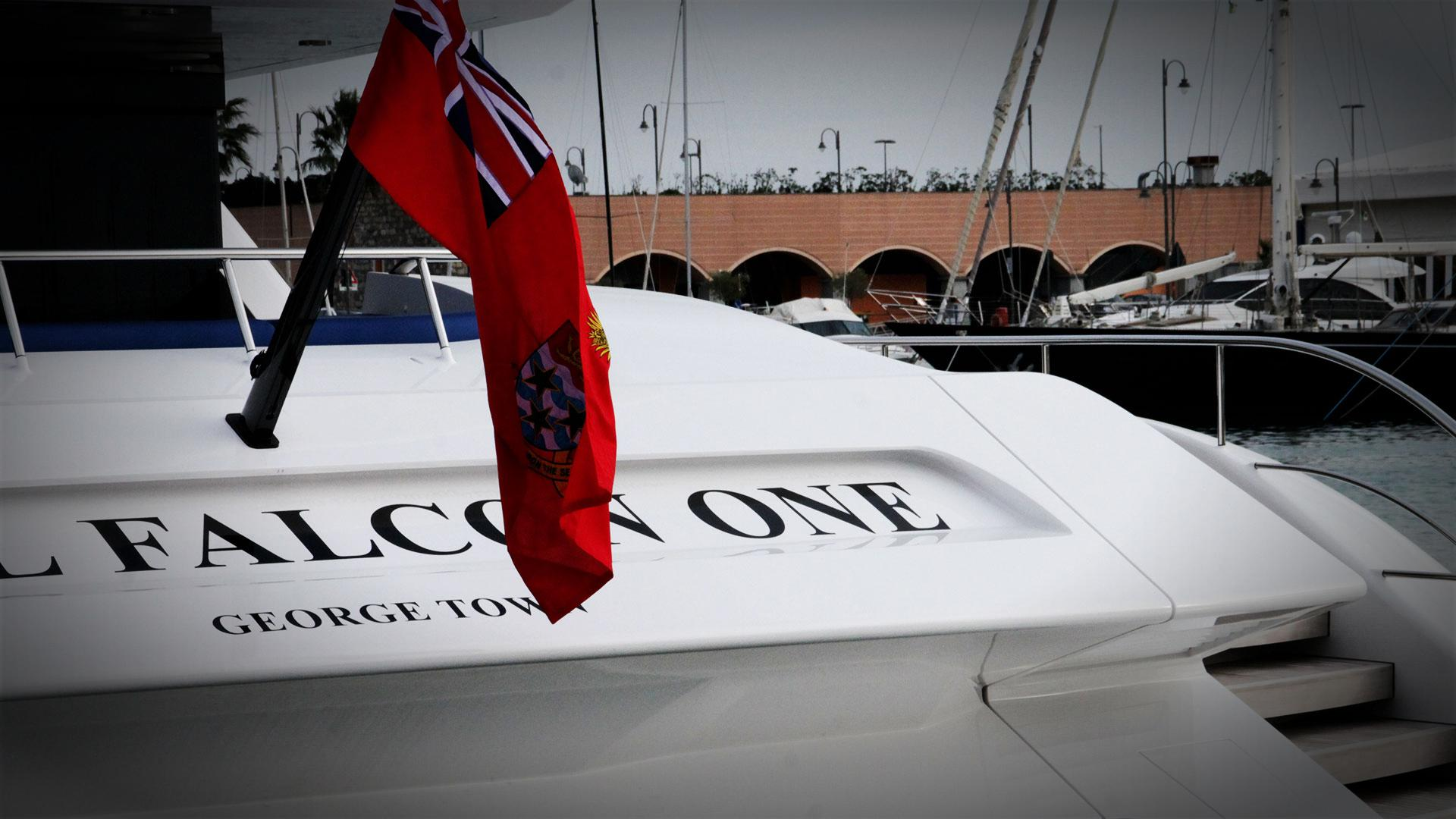 royal-falcon-fleet-royal-falcon-one (28)