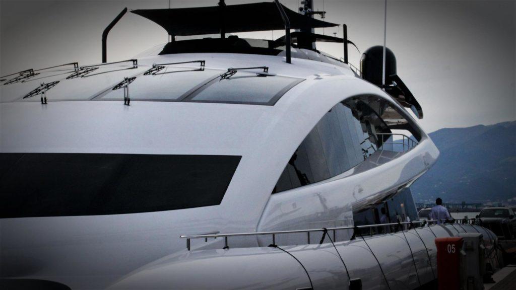royal-falcon-fleet-royal-falcon-one (33)