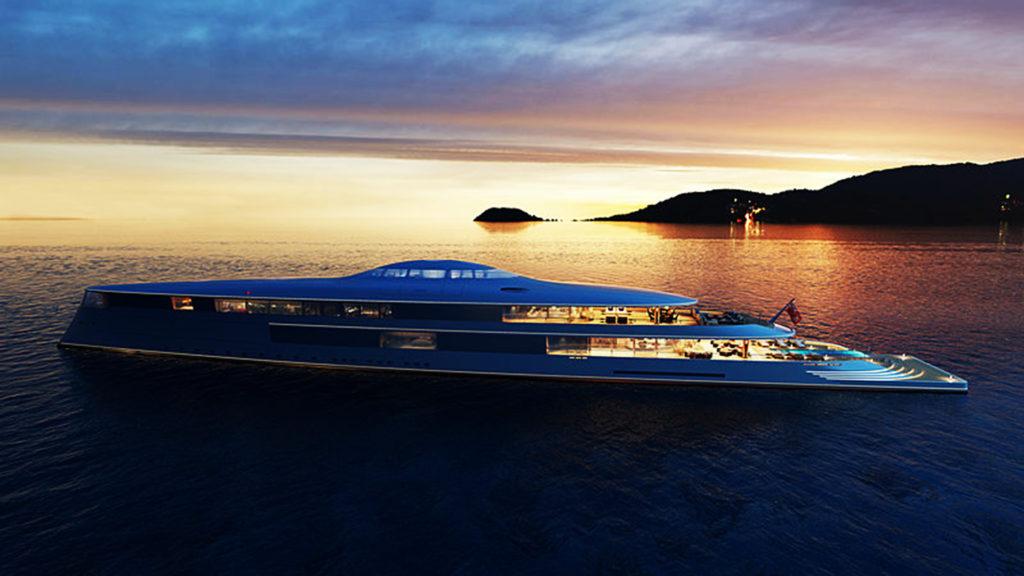 sinot-yacht-architecture-&-design-aqua