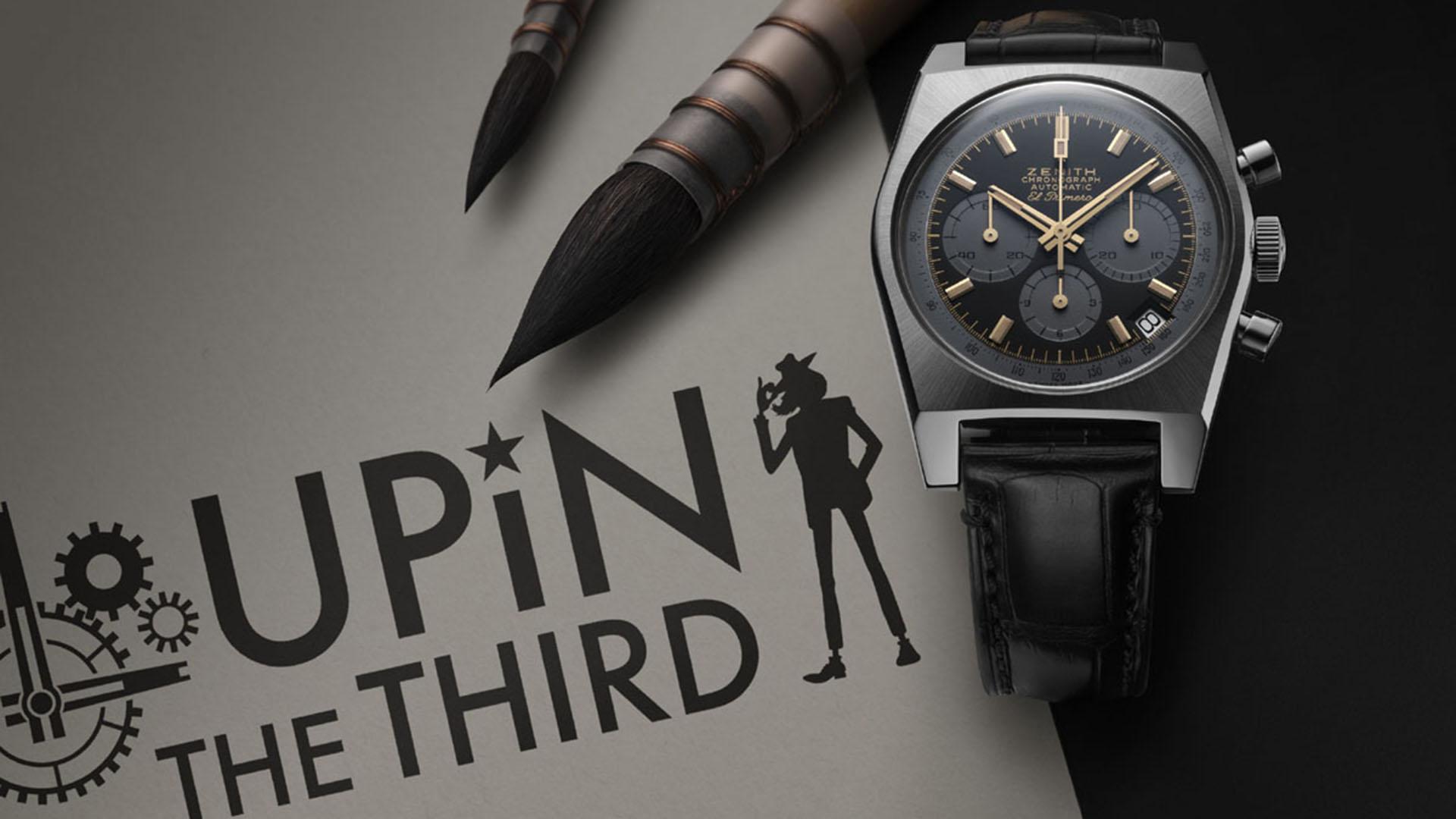 zenith-a348-jigen-lupin-III