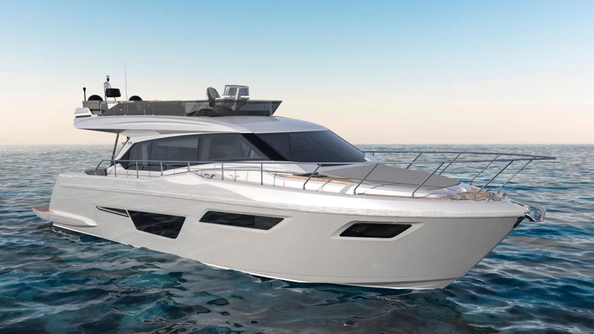 ferretti-yachts-500