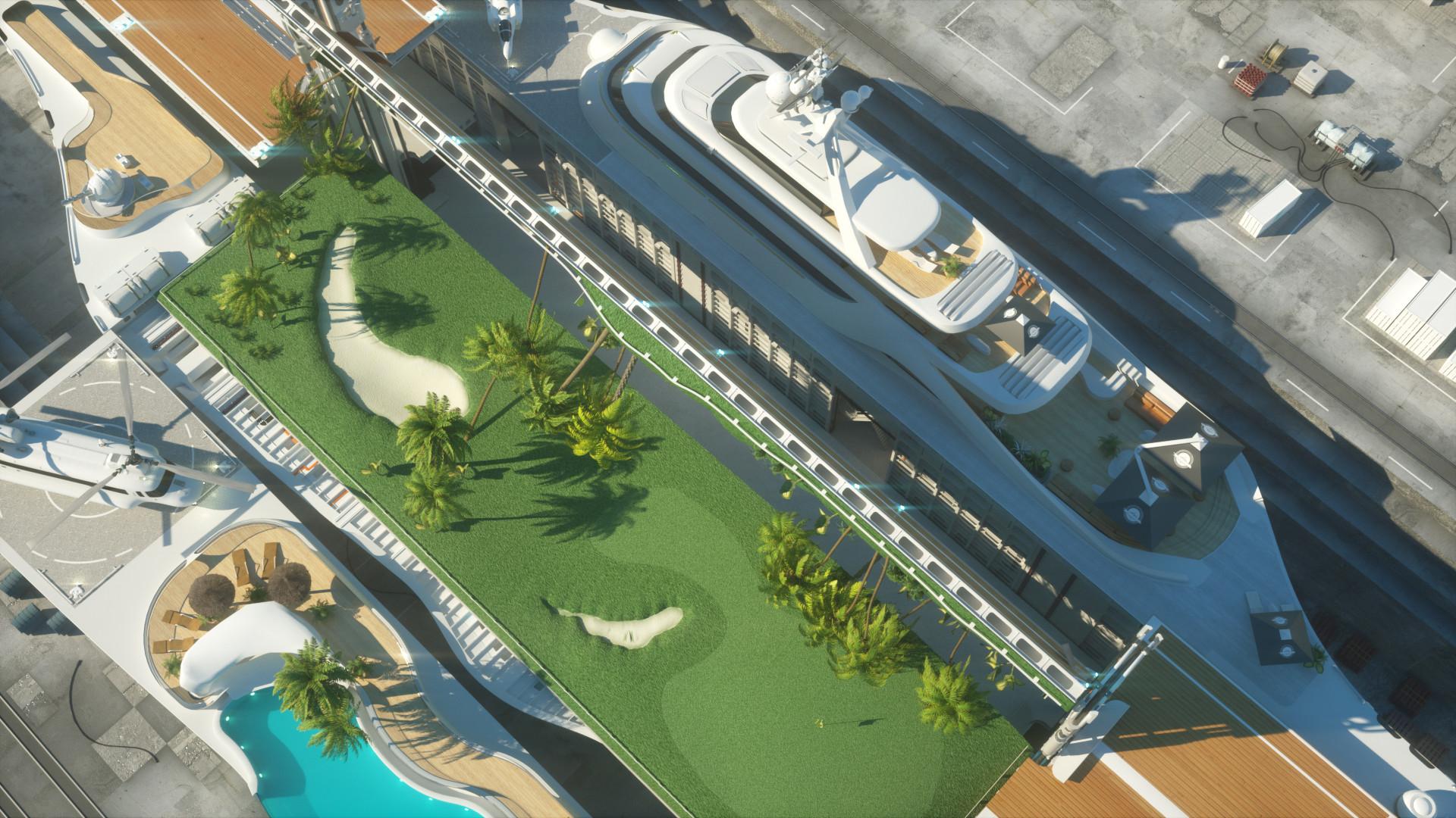 mitsi-studio-mega-yacht-portaerei