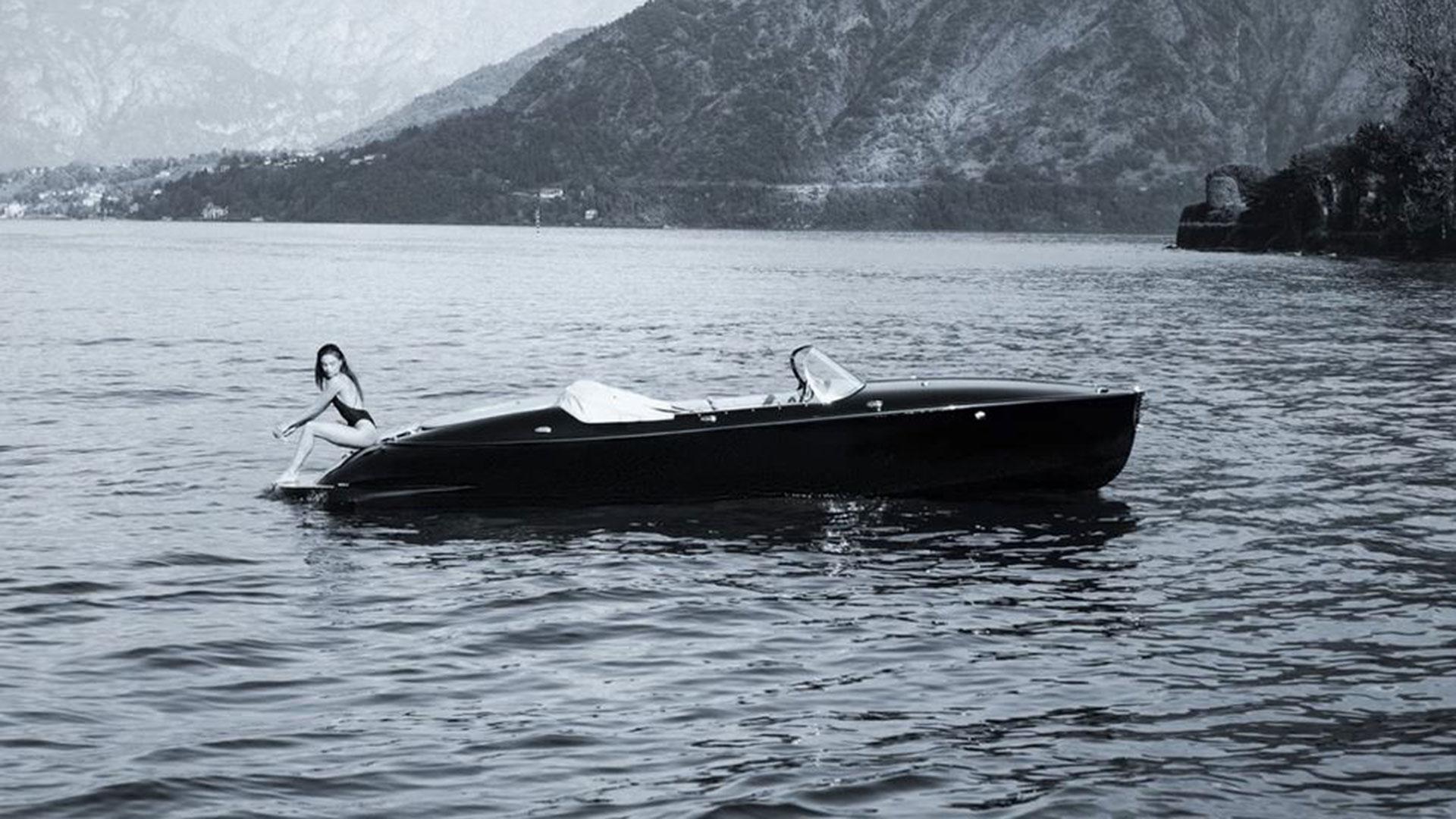 seven-seas-yachts-hermes-speedster