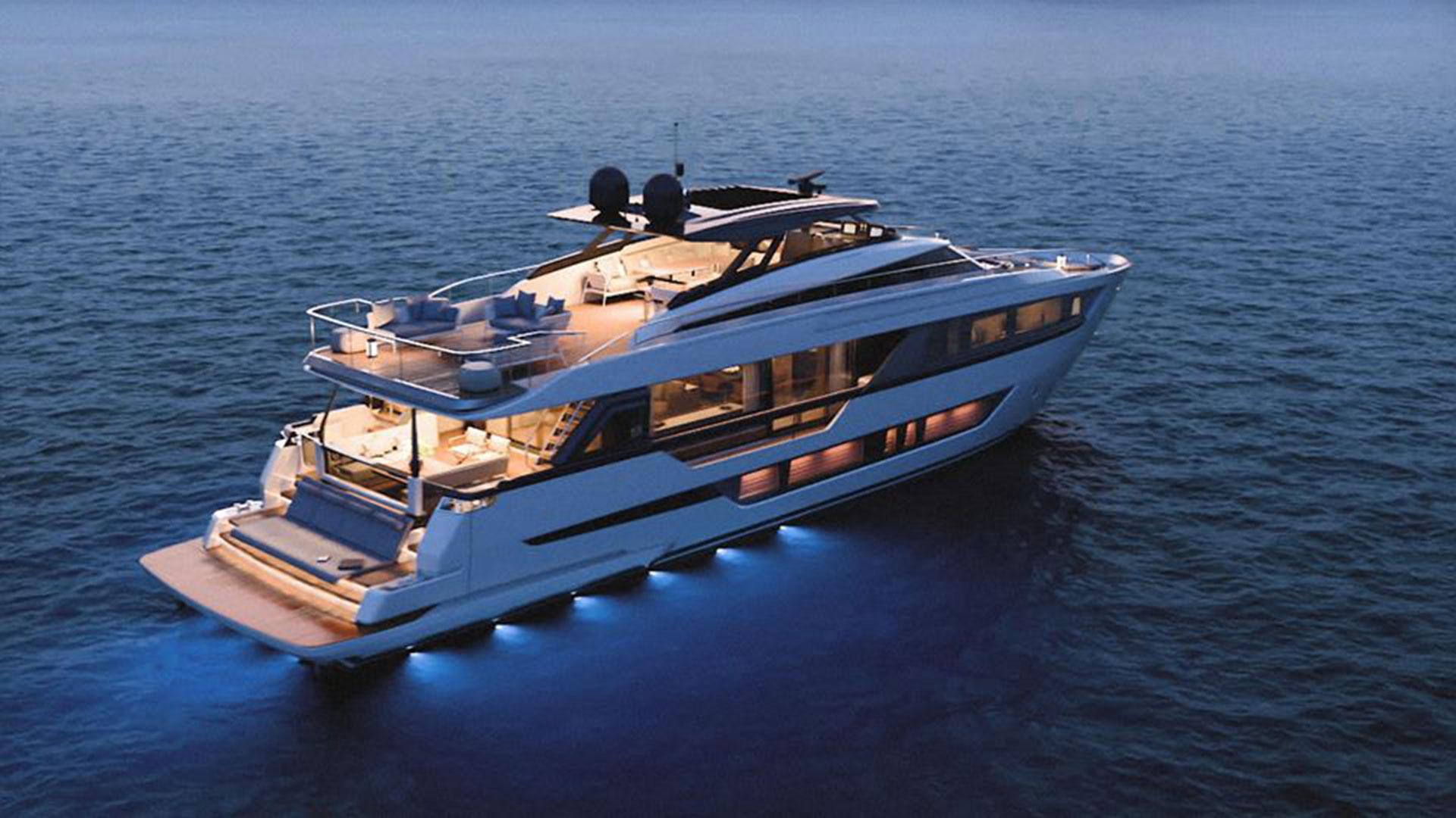 ferretti-yachts-1000