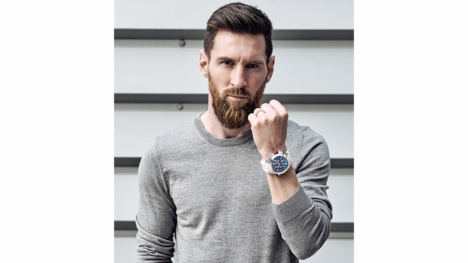jacob-co-epic-x-chrono-lionel-messi