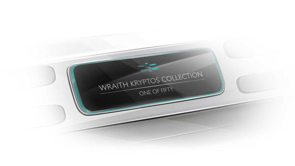 rolls-royce-wraith-kryptos-collection
