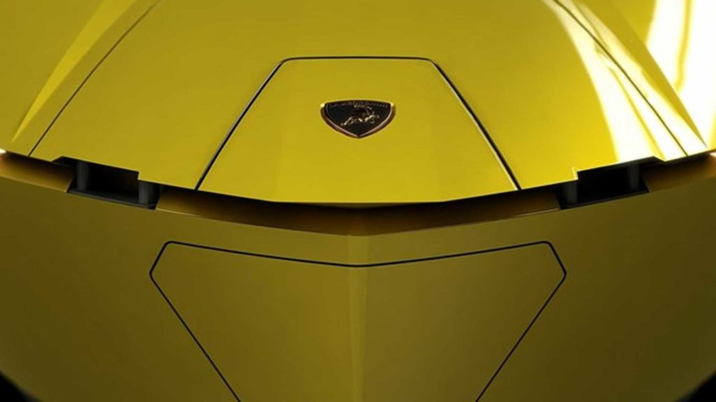 tecnomar-for-lamborghini-63