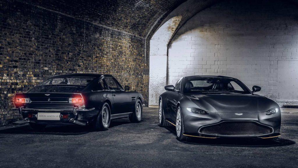 aston-martin-vantage-dbs-superleggera-007-edition