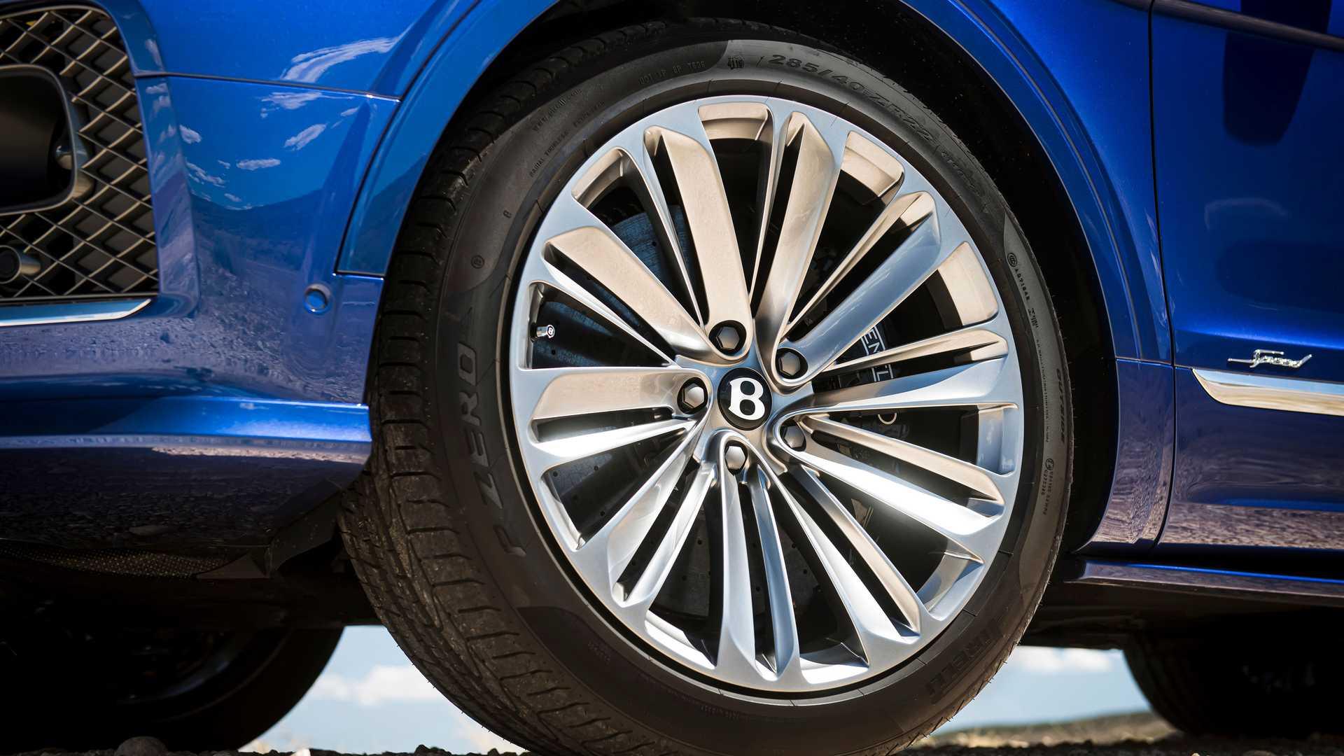 bentley-bentayga-speed-facelift