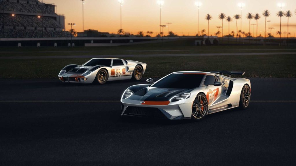 ford-gt-heritage-edition-ken-miles