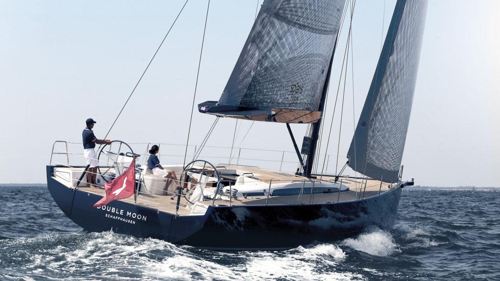 iwc-solaris-yacht-double-moon