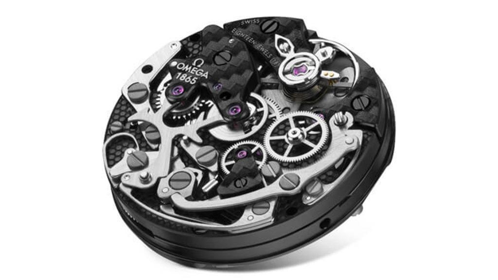 omega-speedmaster-moonwatch-dark-side-of-the-moon-alinghi
