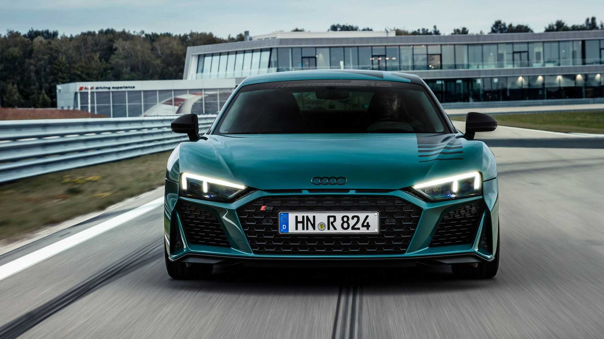 audi-r8-green-hell-edition