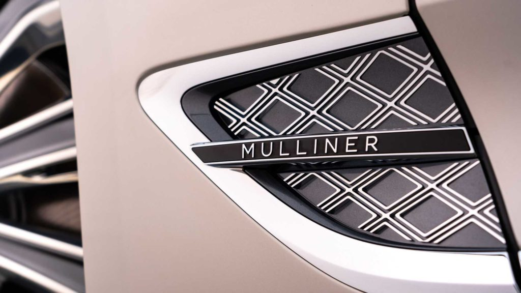 bentley-continental-gt-mulliner