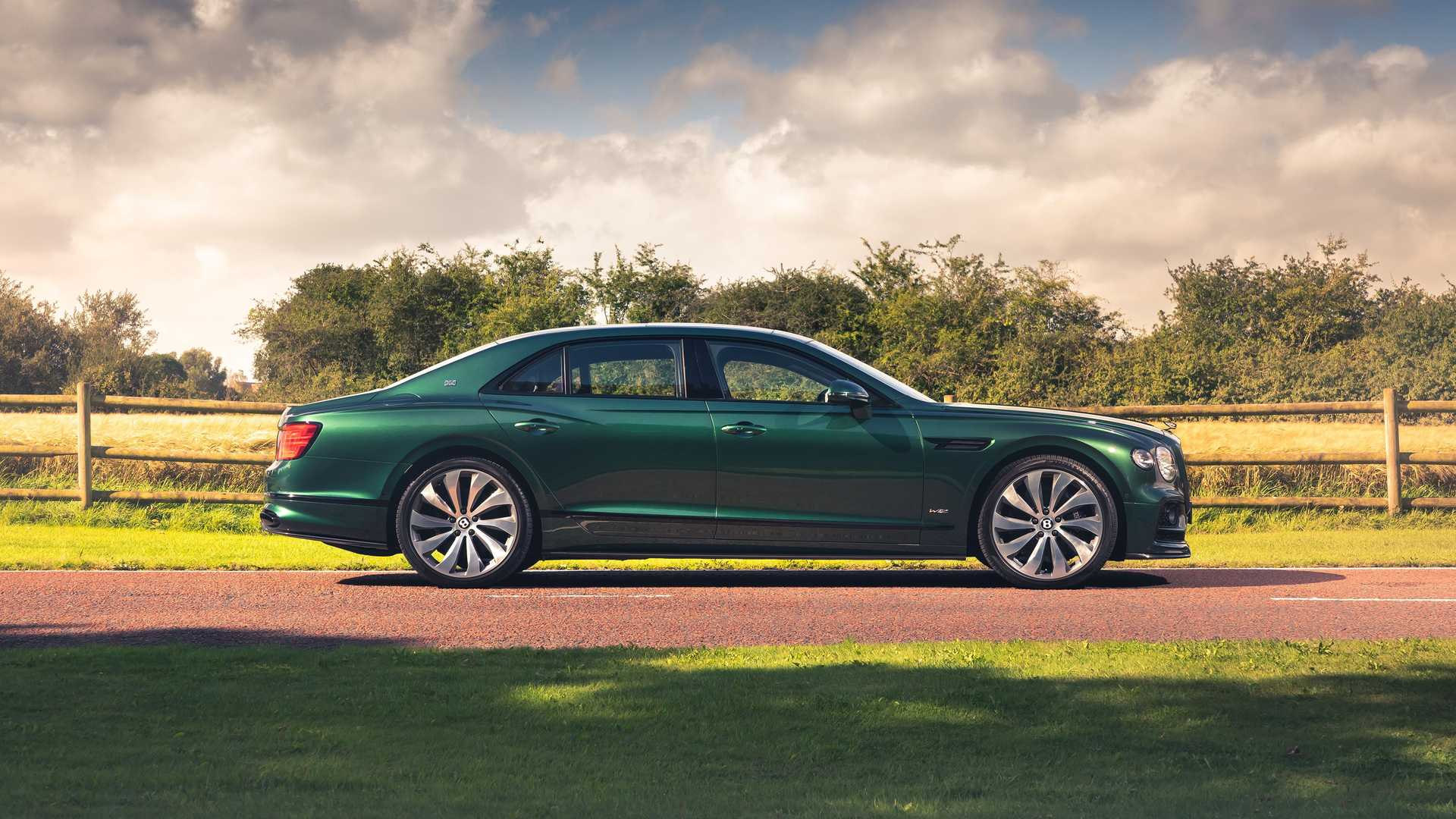 bentley-flying-spur-styling-specification