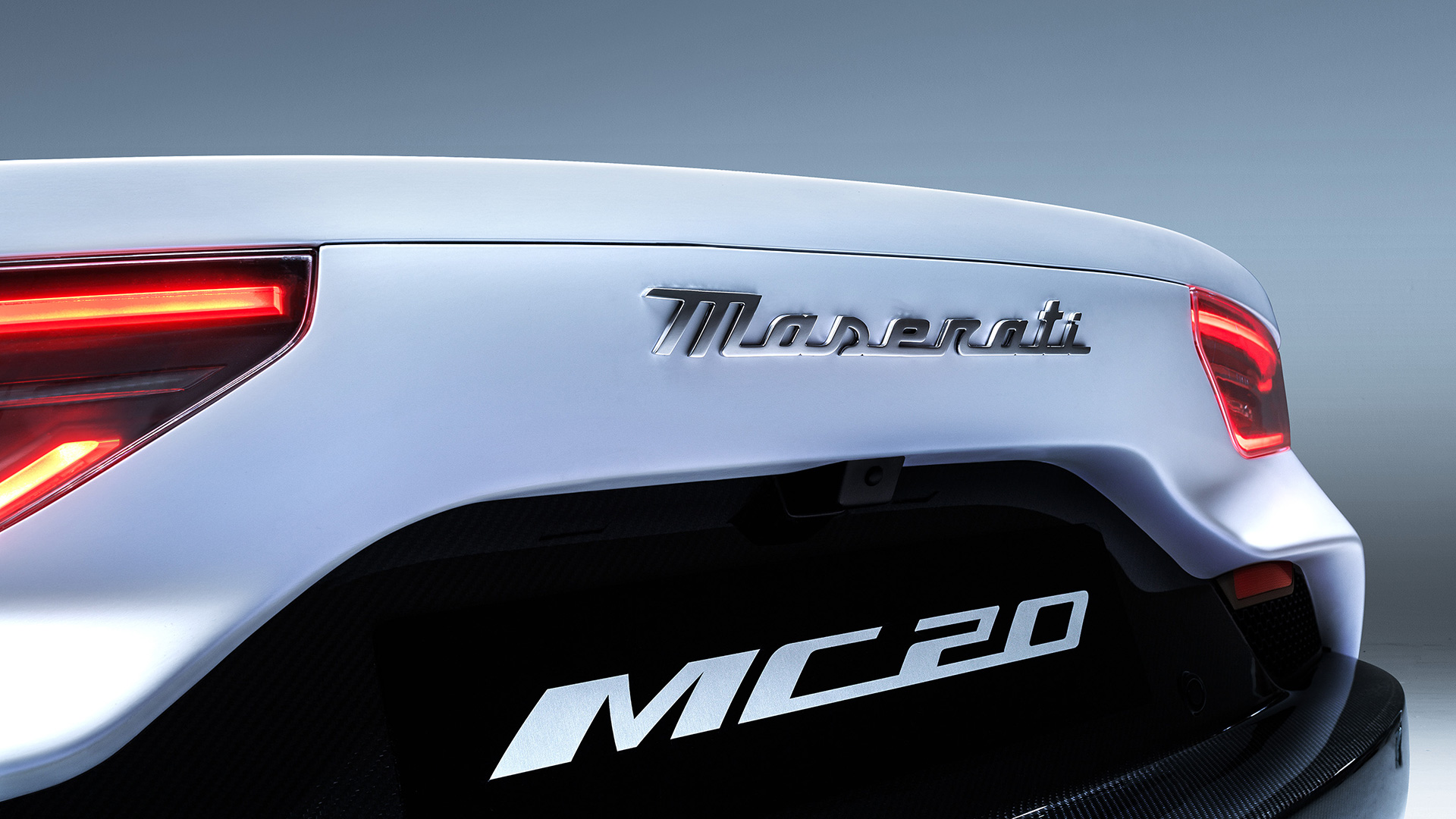 maserati-mc20
