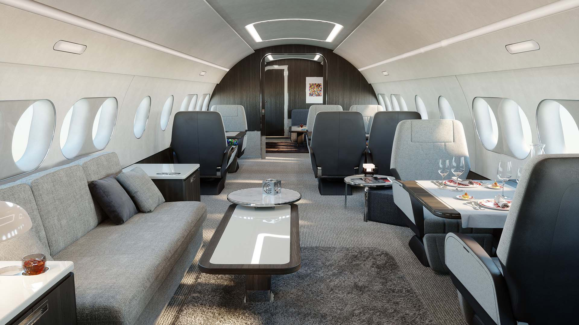airbus-corporate-jets-acj-twotwenty