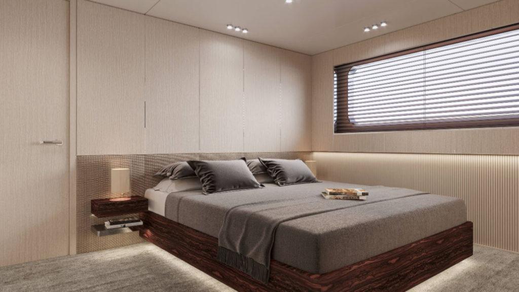 benetti-yachts-oasis-40m