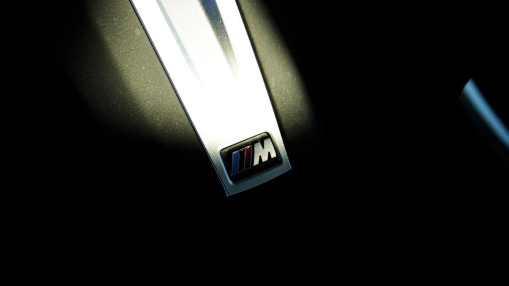 bmw-serie8-prova-test-840d-xdrive (107)
