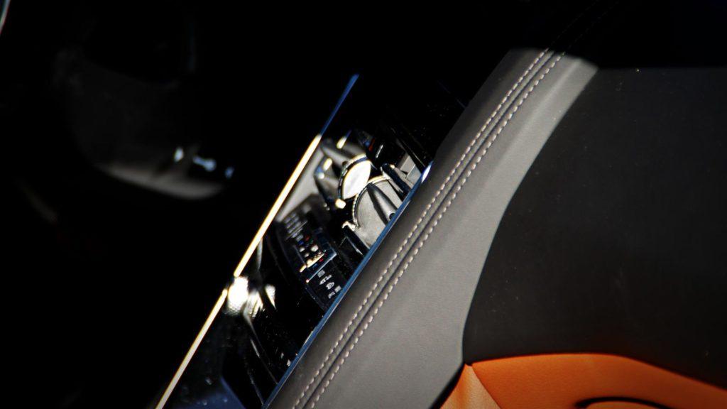 bmw-serie8-prova-test-840d-xdrive (142)