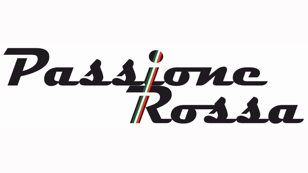 fabio-barone-ferrari-club-passione-rossa-roma-caput-mundi