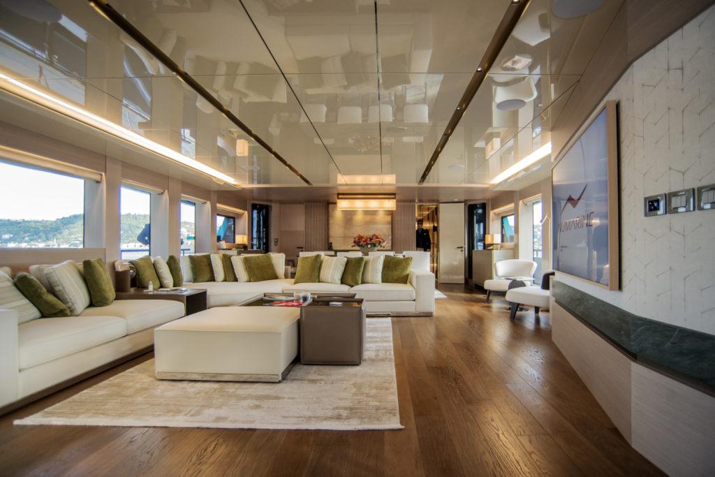numarine-32xp-expedition-yacht