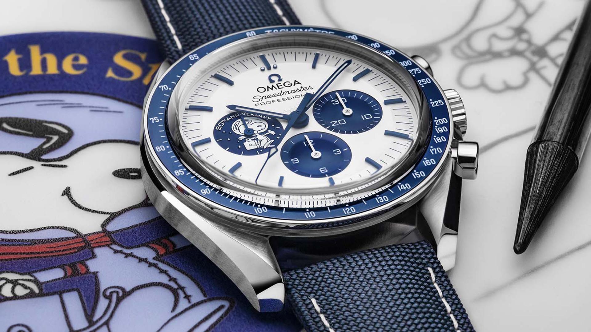 omega-speedmaster-silver-snoopy-award-50th-anniversary