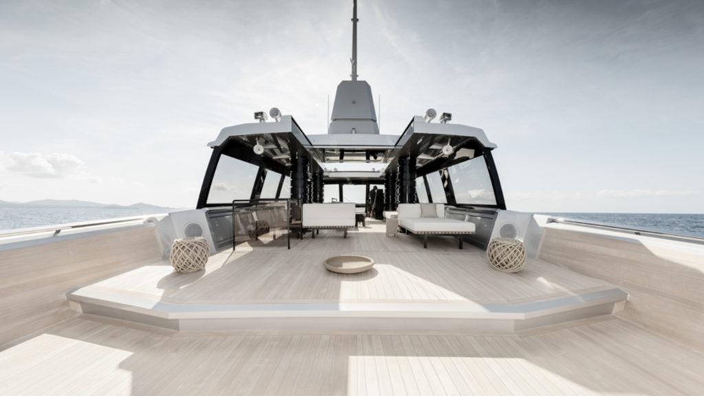 alia-yachts-27m-atlantico