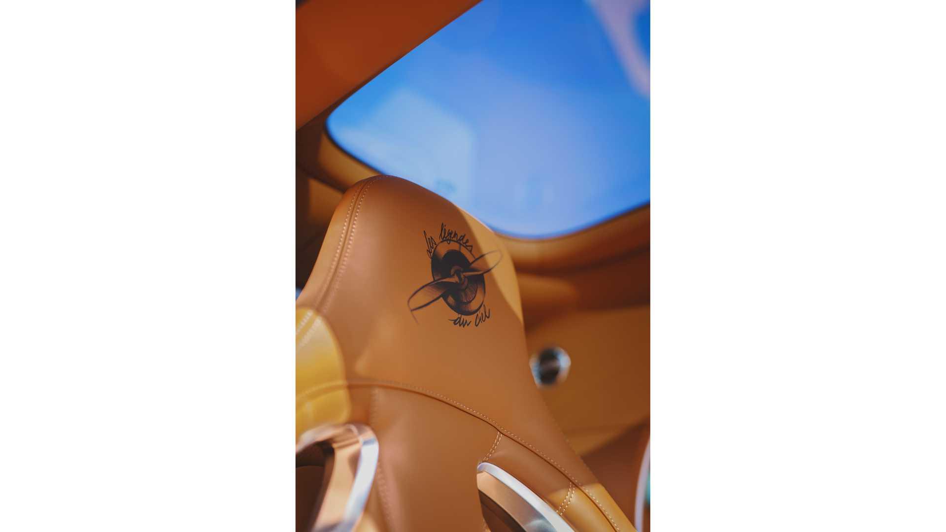 bugatti-chiron-sport-les-legendes-du-ciel