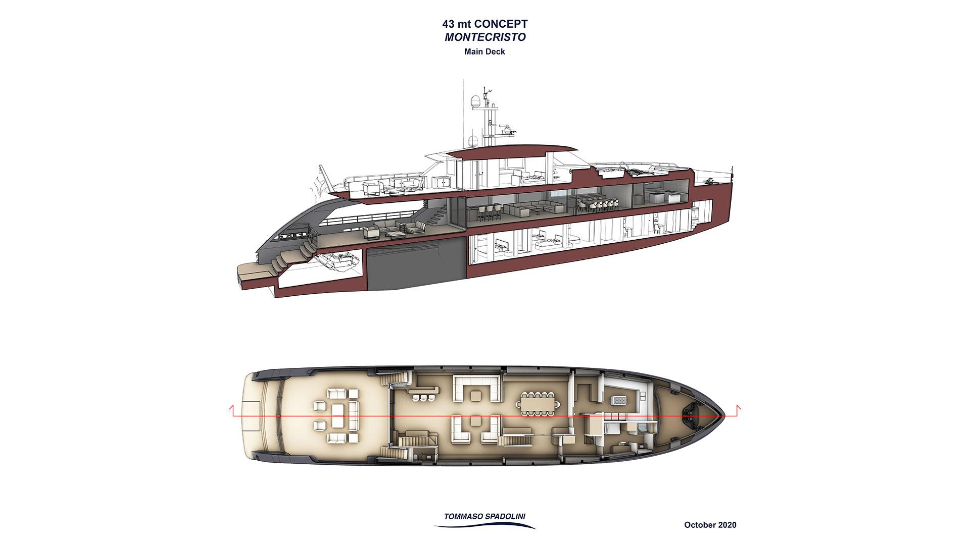 montecristo-43