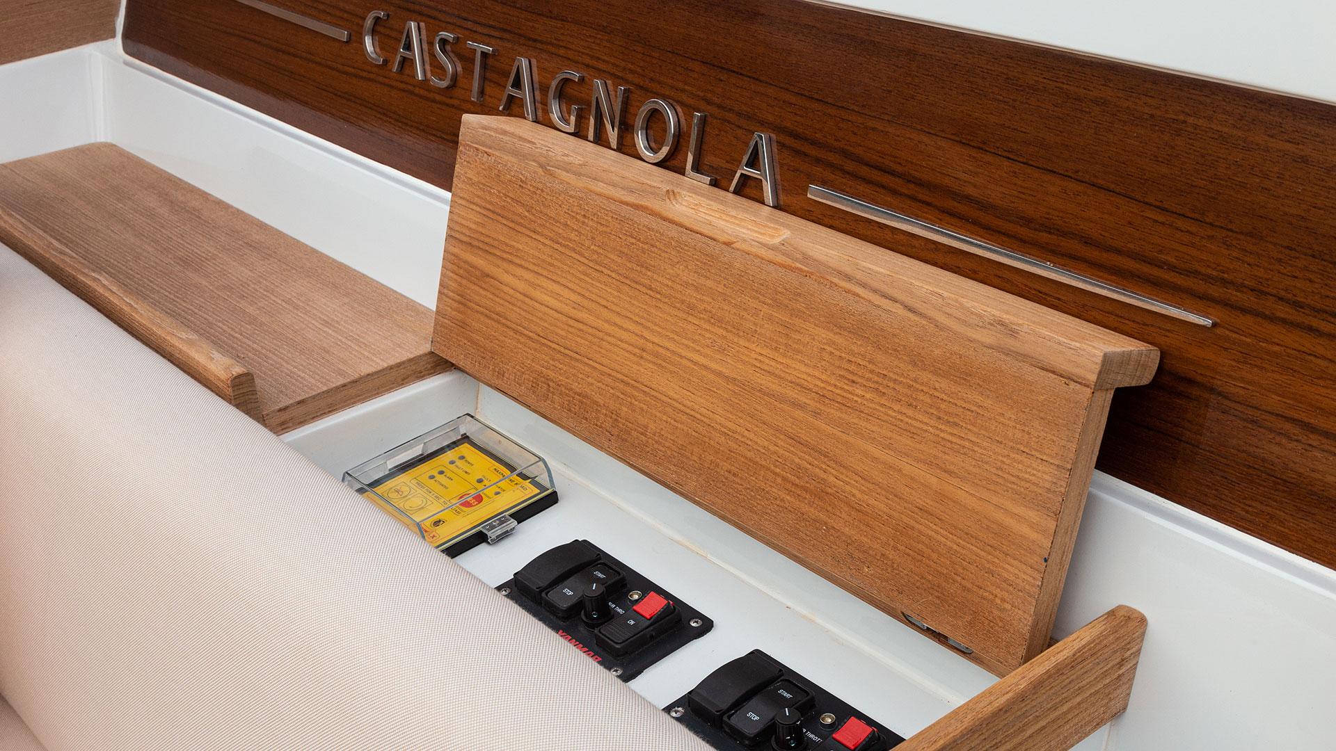 castagnola-heritage-9-9