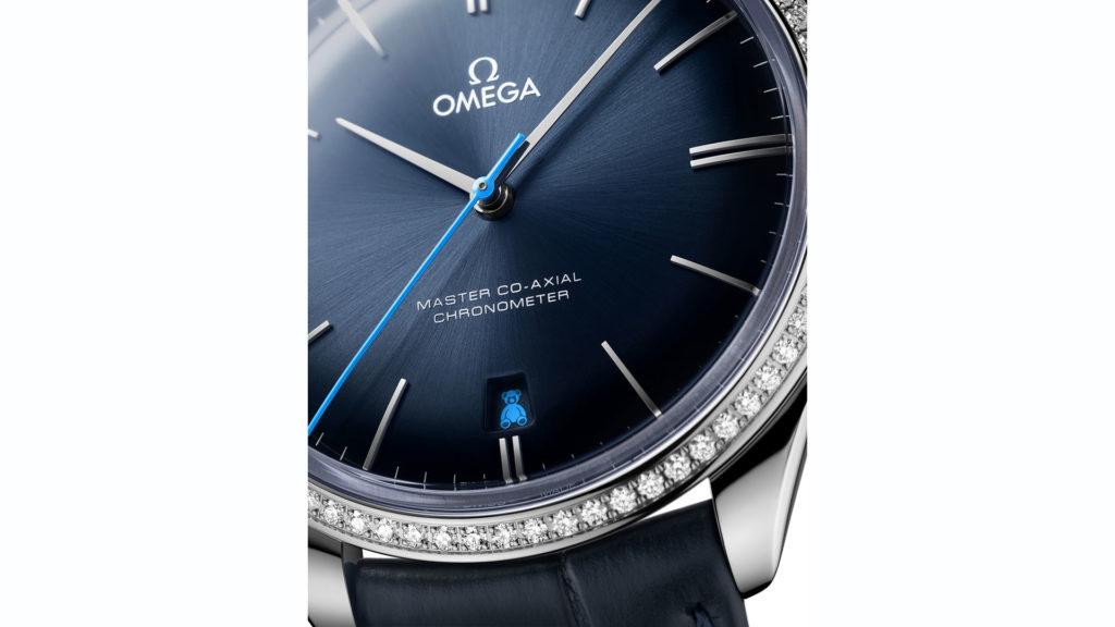 omega-tresor-orbis