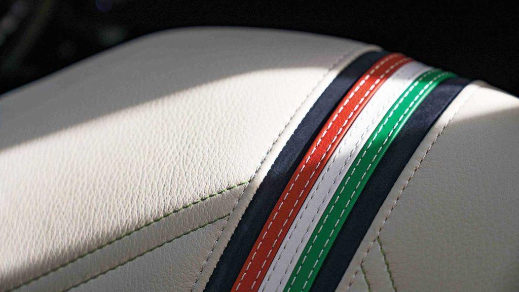 pagani-huayra-tricolore