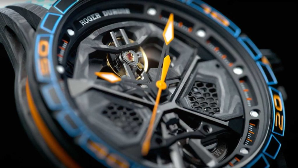 roger-dubuis-excalibur-spider-huracan-sto