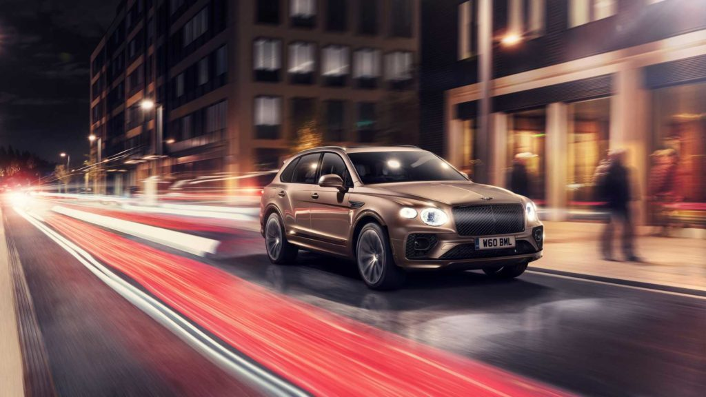 bentley-bentayga-hybrid-restyling