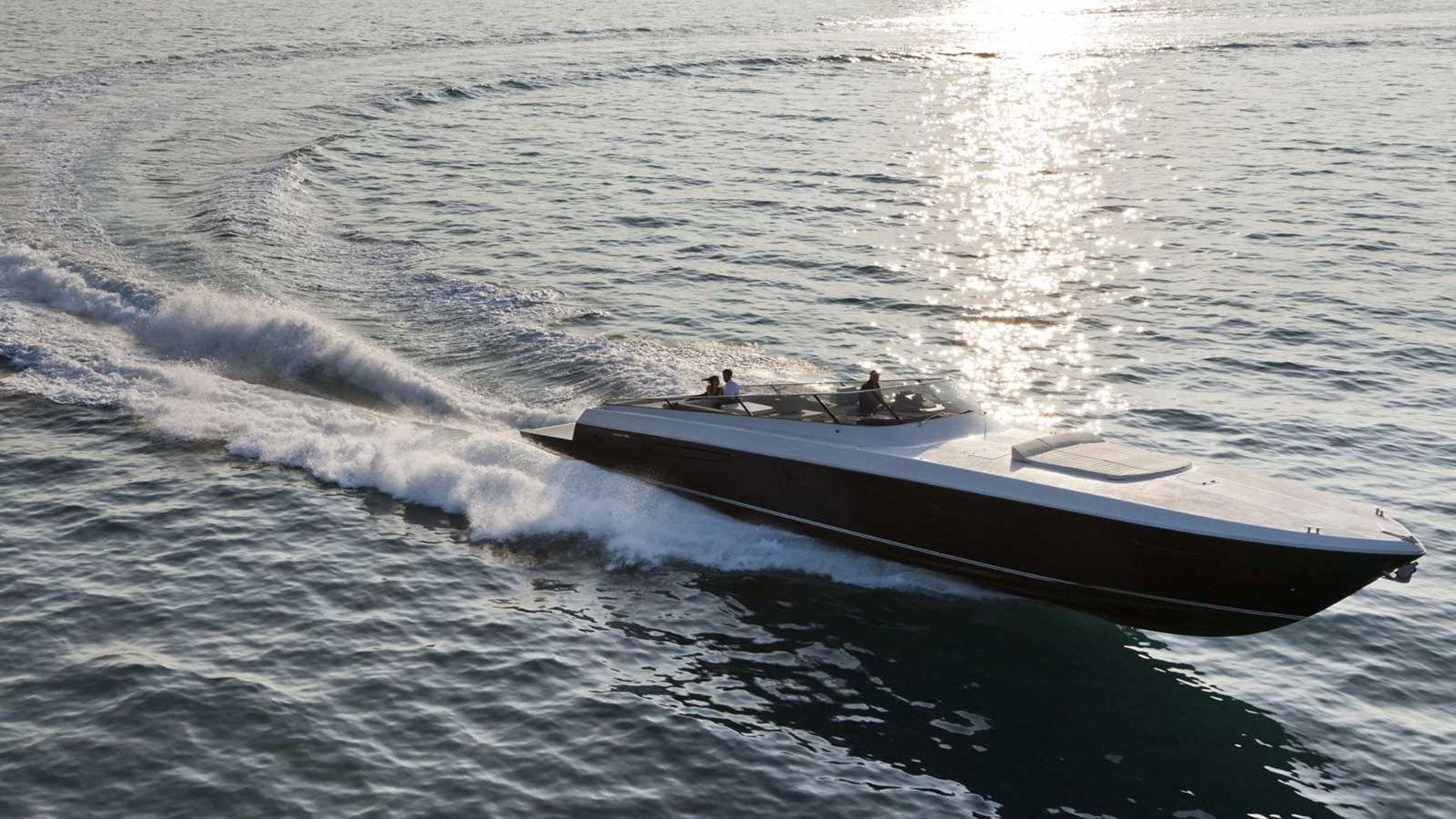 itama-62s