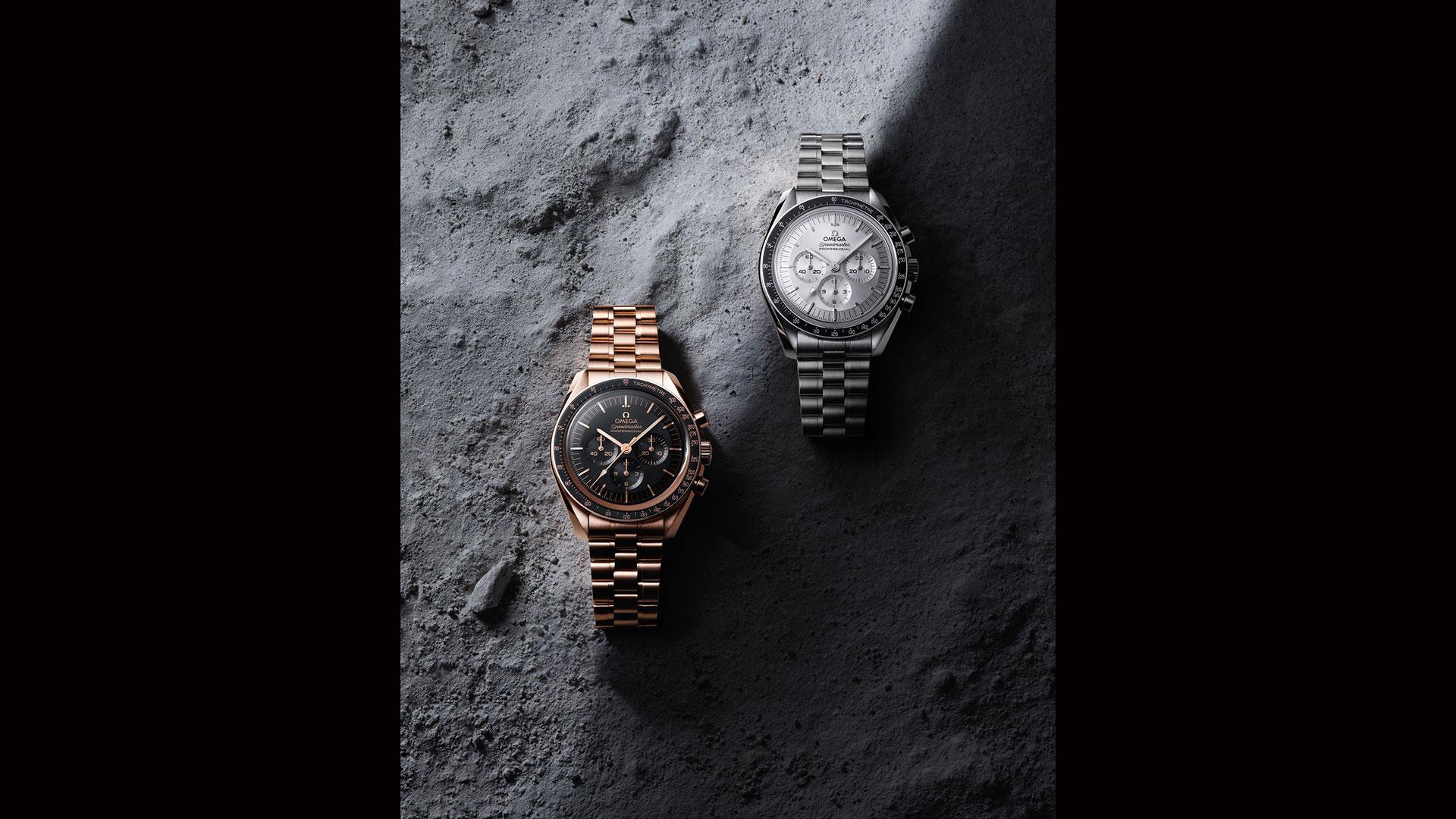 omega-speedmaster-moonwatch-new-moon