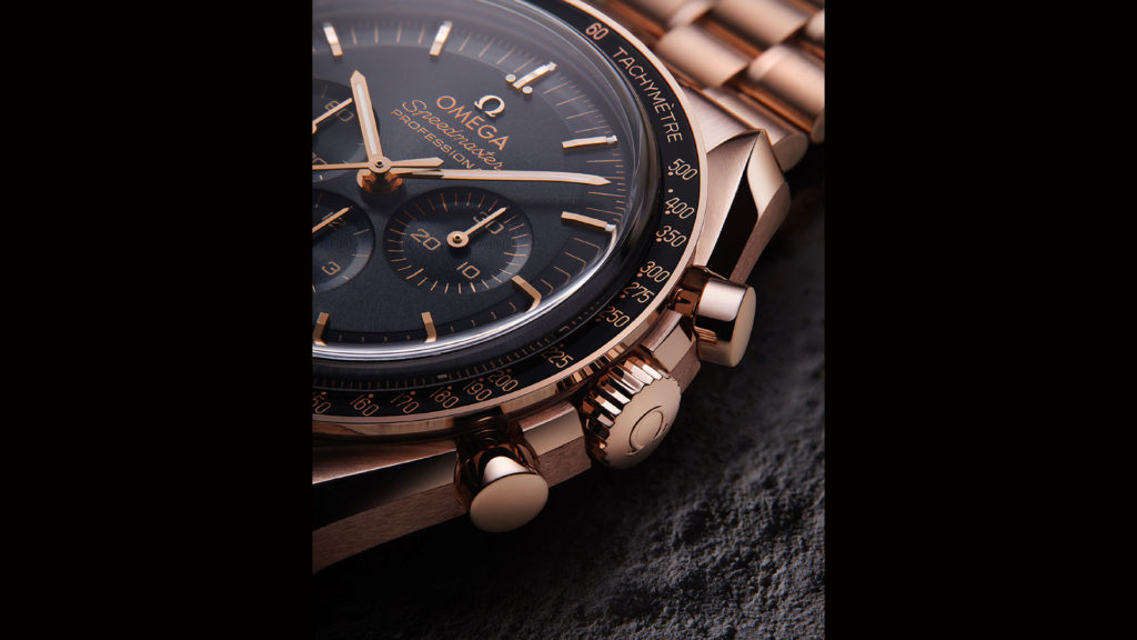 omega-speedmaster-moonwatch-new-moon