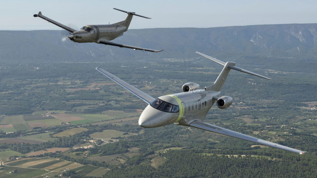 pilatus-pc-24-jetfly-aviation