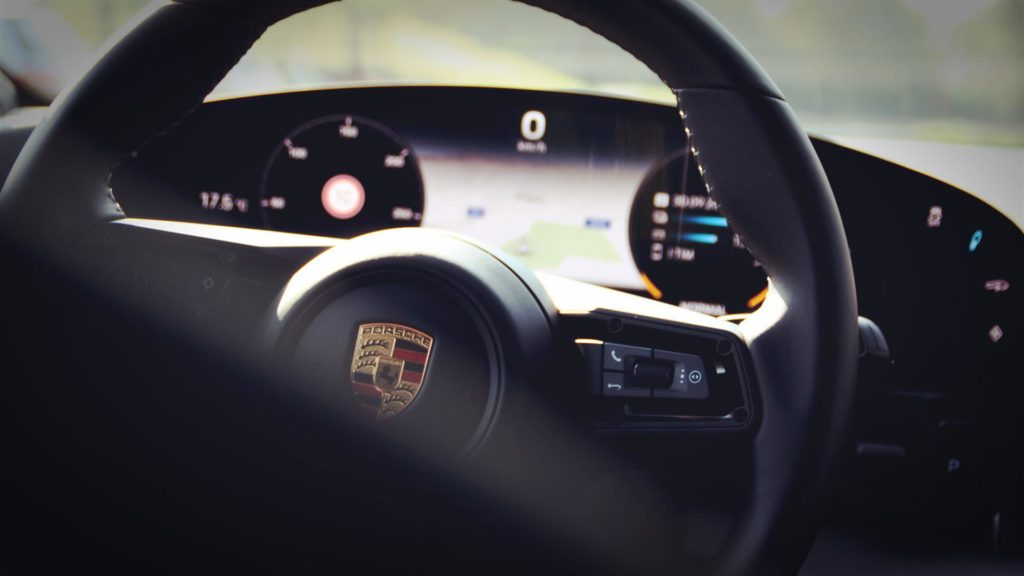porsche-taycan-turbo-prova-test