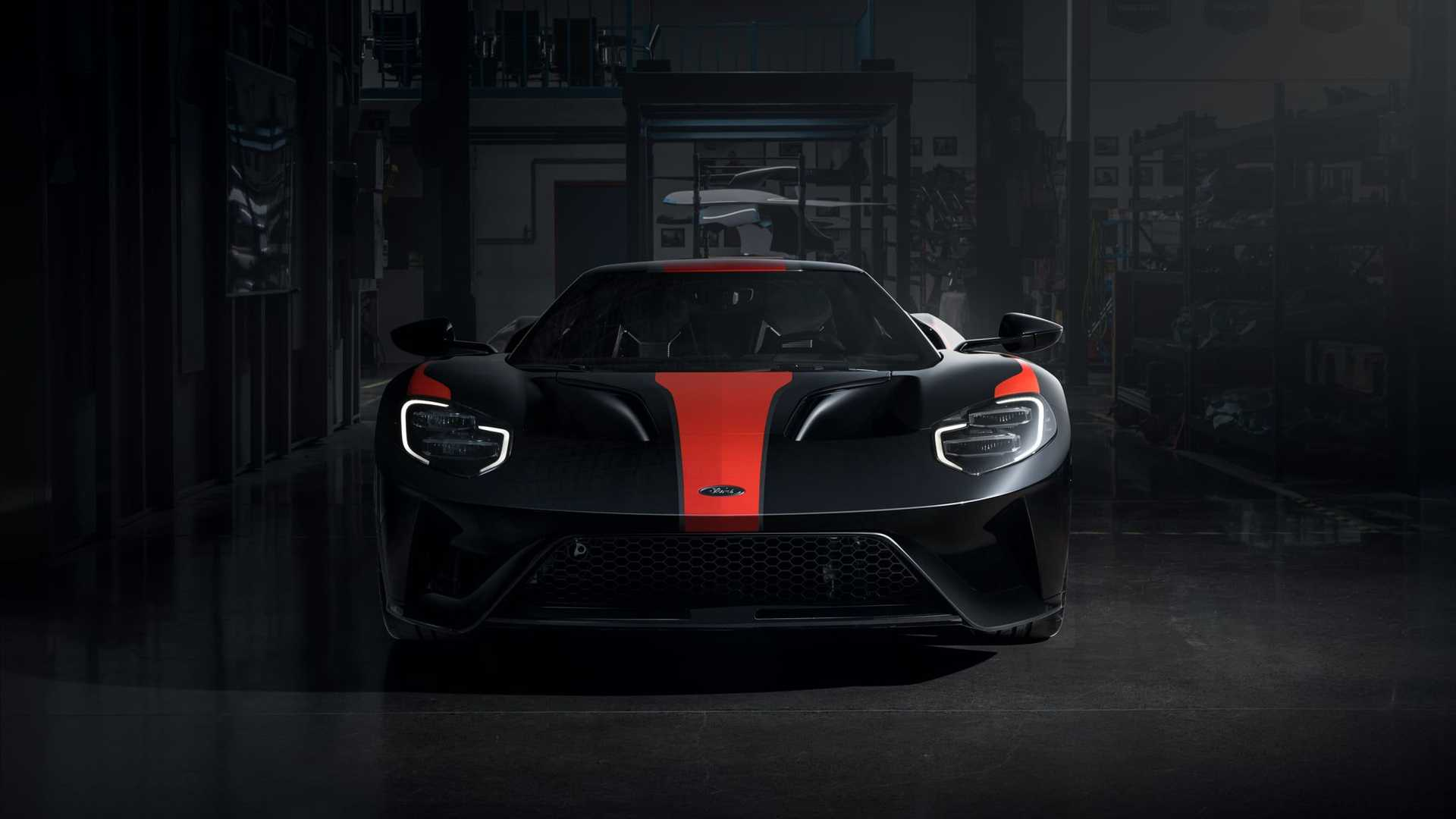 ford-gt-studio-collection
