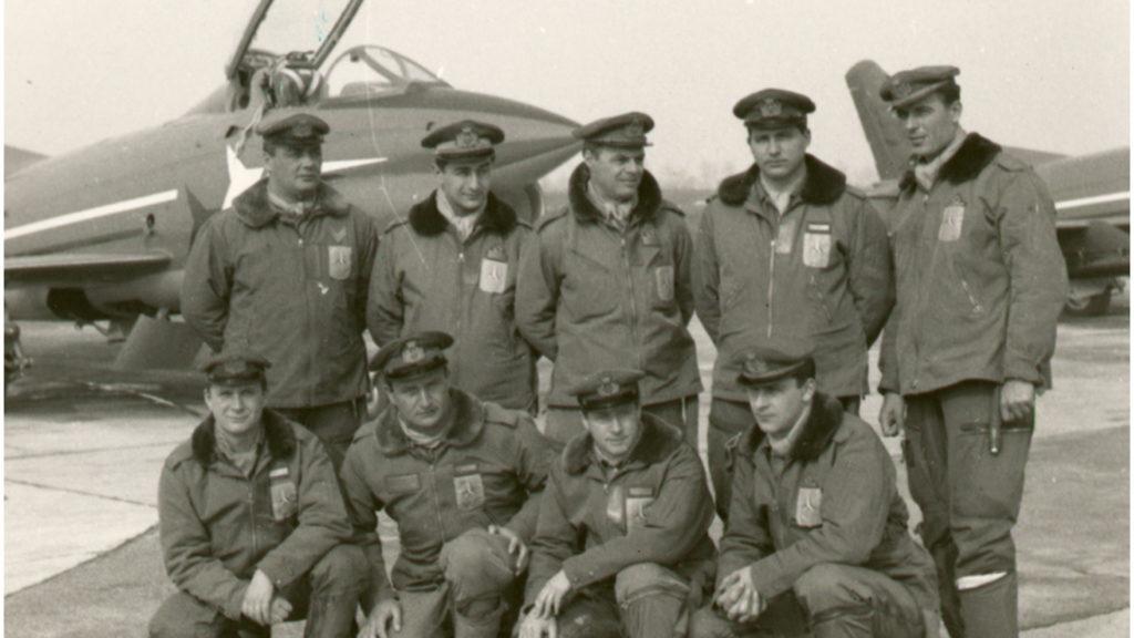 frecce-tricolori-60-anni-pan-pattuglia-acrobatica-nazionale-aeronautica-militare-(1)