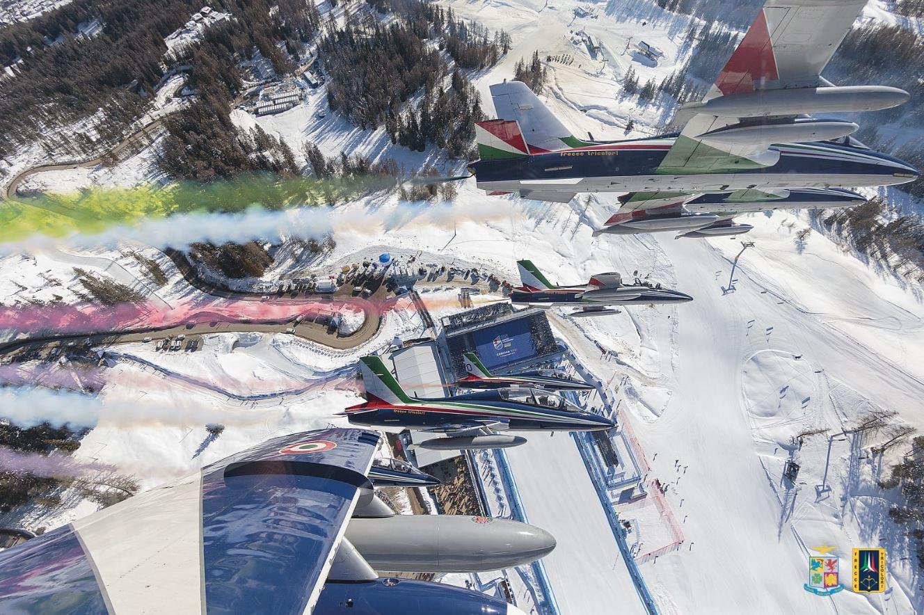 frecce-tricolori-60-anni-pan-pattuglia-acrobatica-nazionale-aeronautica-militare (111)