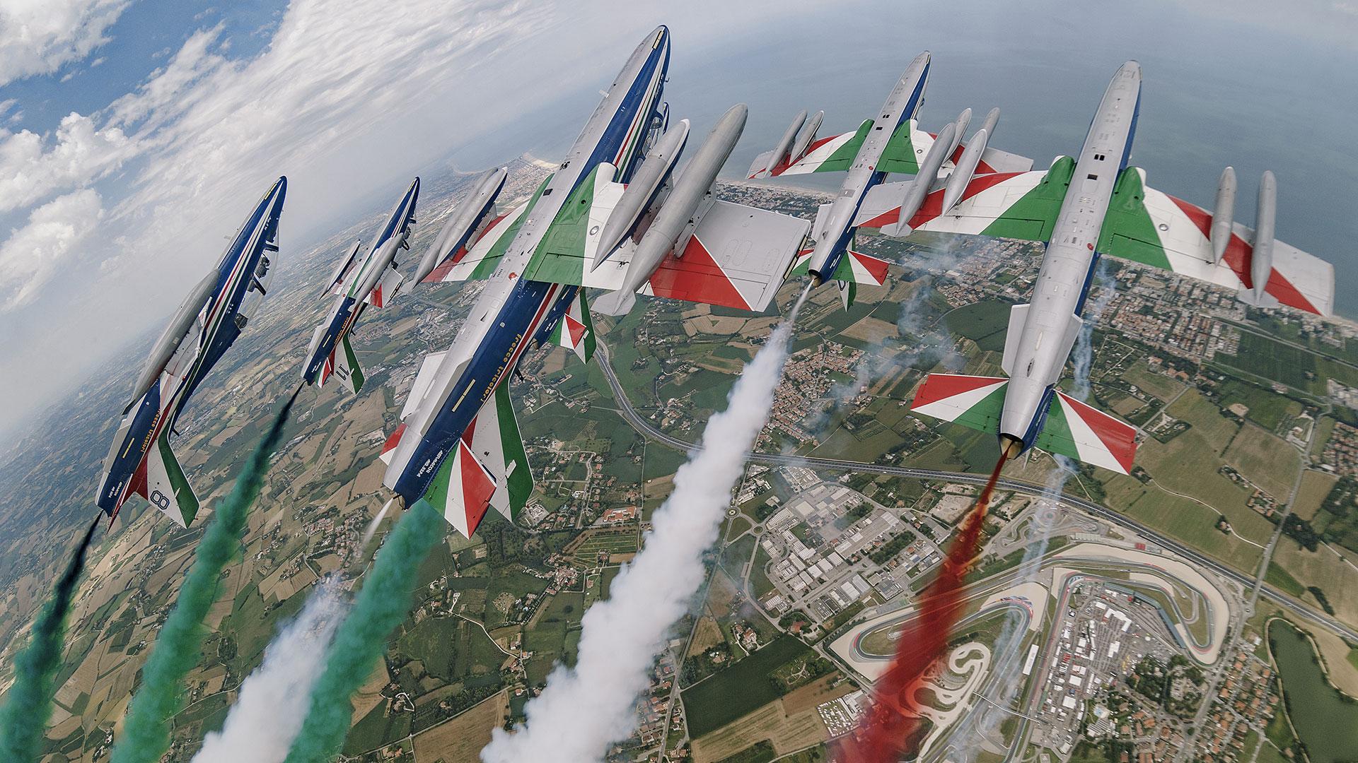 frecce-tricolori-60-anni-pan-pattuglia-acrobatica-nazionale-aeronautica-militare-(14)