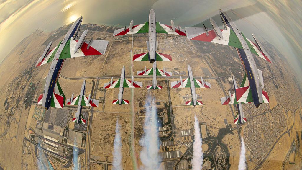 frecce-tricolori-60-anni-pan-pattuglia-acrobatica-nazionale-aeronautica-militare-(15)