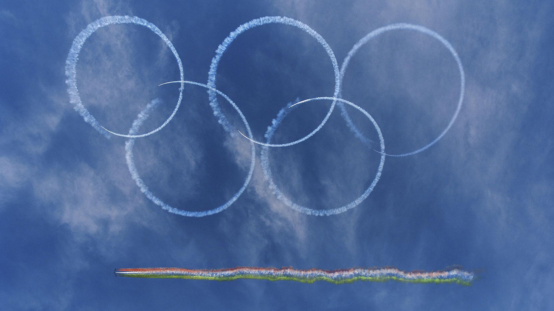 frecce-tricolori-60-anni-pan-pattuglia-acrobatica-nazionale-aeronautica-militare-(16)